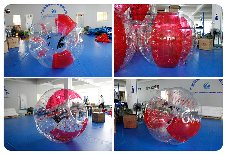 bubble ball.jpg