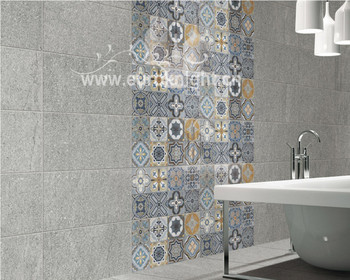 Fashionable Design 300x600 Kajaria Bathroom Wall Tiles Price In India Buy Wall Tiles Design Bathroom Wall Tiles Kajaria Bathroom Wall Tiles Product On Alibaba Com