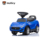 new Maserati license foot to floor kid ride on toys outdoor plastic car Hollicy SXZ1738
