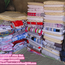 Secondhand Bed Sheets Suppliers, Secondhand Bed Sheets Suppliers Suppliers  And Manufacturers At Alibaba.com