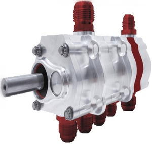 Oil Pump For Engines Wholesale, Pump Suppliers - Alibaba