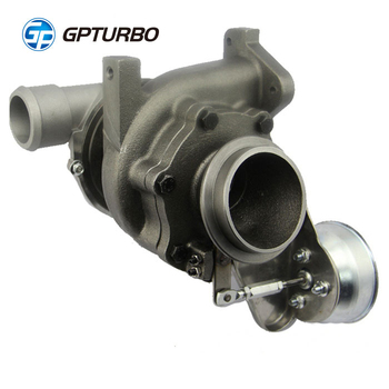 GP RHF4H Japan IHI GP turbo RHF4H turbocharger type 110HP turbo supercharger