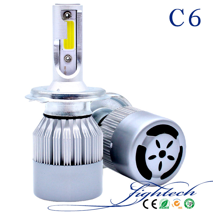 best h11 led headlight bulbs from the factory which have led kit for car and led replacement globes for cars