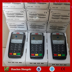 China Casings To Device, China Casings To Device Manufacturers and