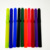 10pcs washable water color marker pen set for doodle