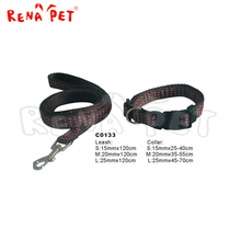 High quality cheap new design service pet dog harness