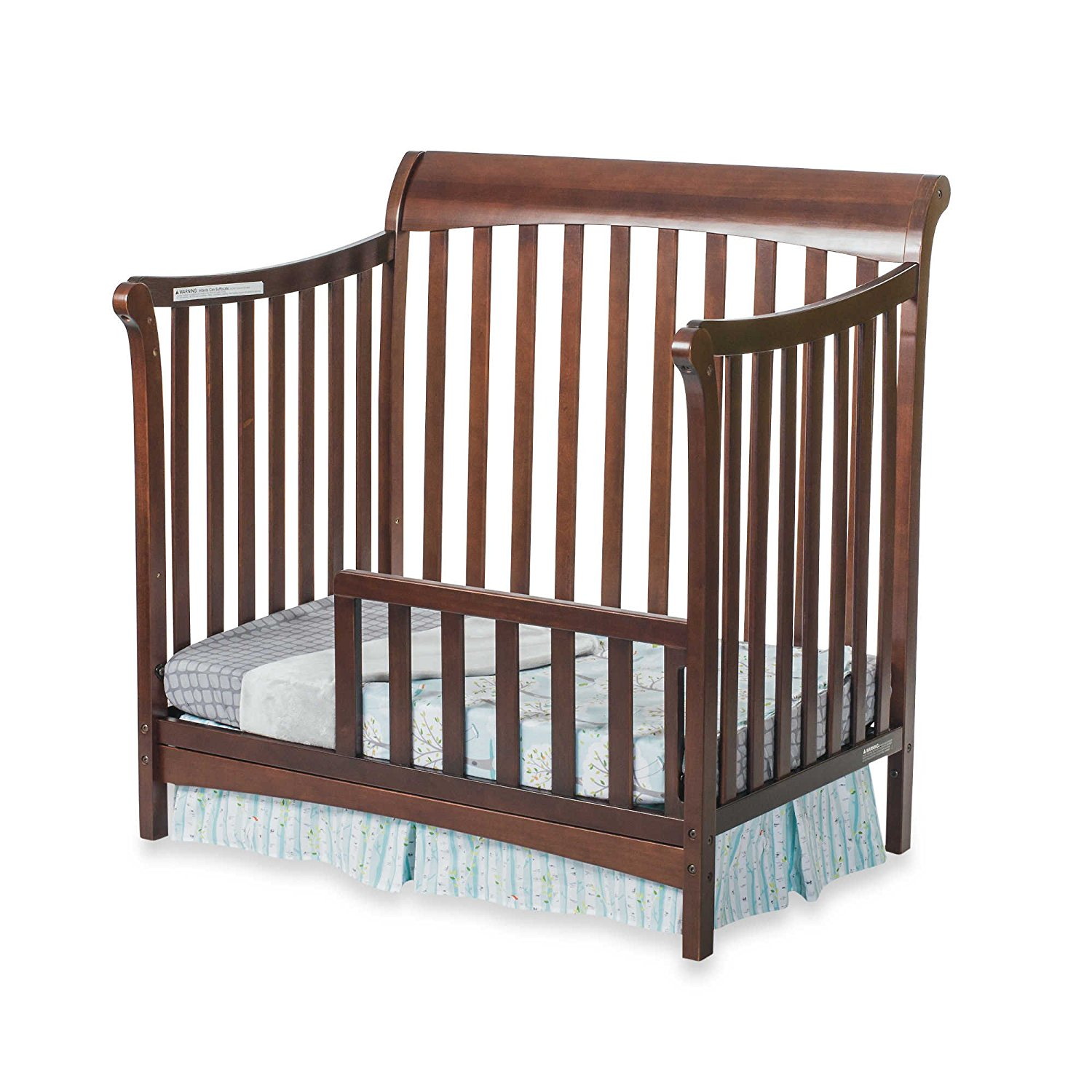 of crib attractive camden craft child legacy photo att idea cribs x