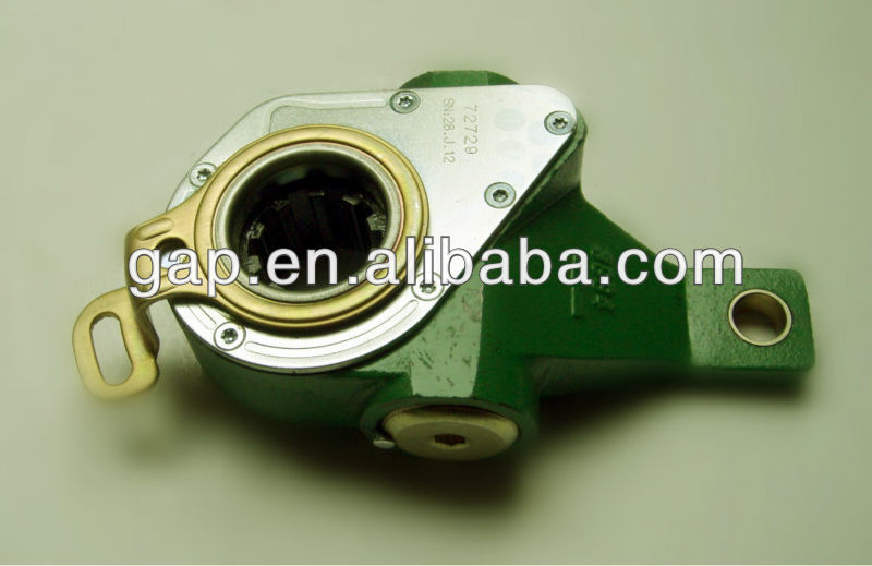 automatic slack adjuster 72729