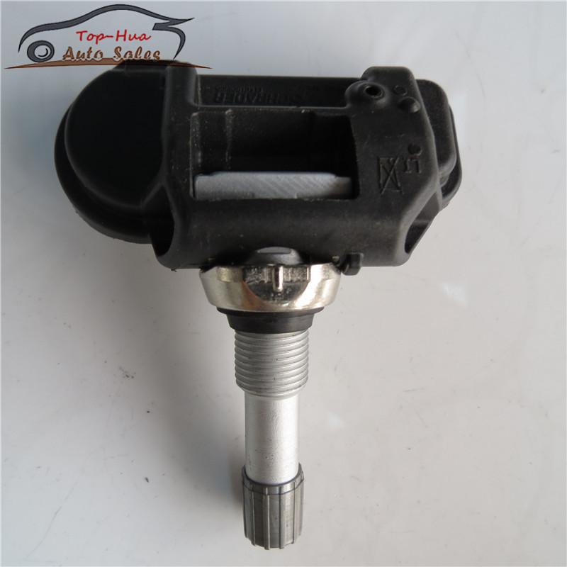 Шин датчик давления 13581560 чехол для Chevrolet корвет Opel Insignia Astra Corsa датчик мониторинга шин 433 мГц