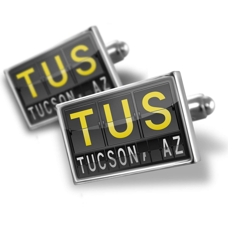 Cheap Craigslist In Tucson Az, find Craigslist In Tucson ...