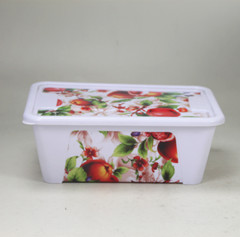 Hot sale fresh keeping box with different shape