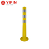 Good reliable supplier safety roadside steel delineator post