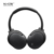KO-STAR 2019 wireless noise cancelling headphones w/ modern design