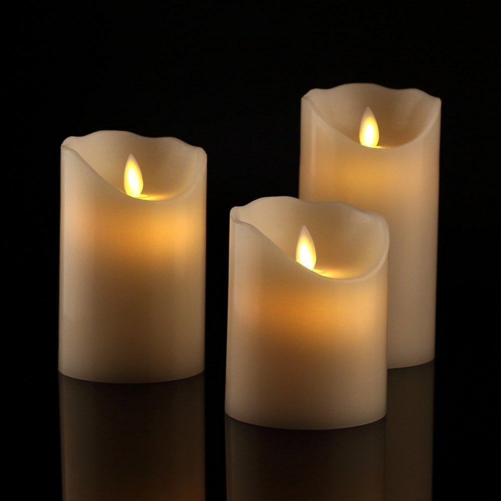 Surprising Cheap Led Candle Centerpieces Find Led Candle Centerpieces Home Interior And Landscaping Analalmasignezvosmurscom