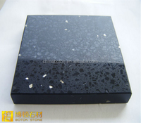 Buy wholesale direct from china best quality fake quartz countertop/quartz tiles price