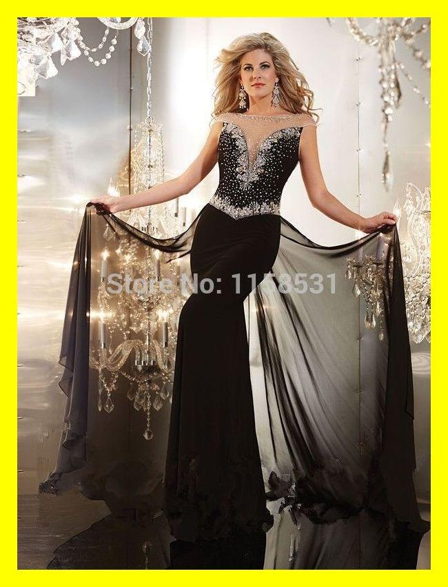 Buy sexy dresses online