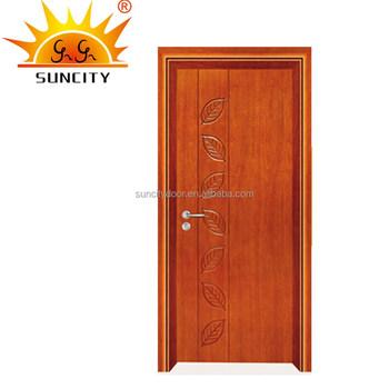 commercial apartment exotic wood doors SC-W057  sc 1 st  Alibaba & Commercial Apartment Exotic Wood Doors Sc-w057 - Buy Exotic Wood ...