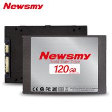 "Newsmy Brand SSD 120GB 240G Internal Solid State Drive 500MB/s 2.5"" Memory Disk HD MSATA SATA III for Laptop Desktop C0mputer"