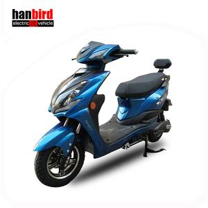 392964f913c Bateria Moto