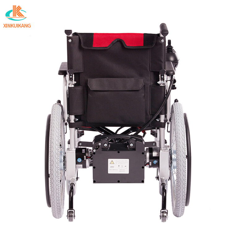 small electric wheelchairs small electric wheelchairs suppliers and
