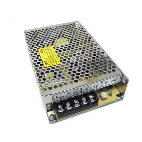 100 w 24 v 4.16A Switching Led Power Supply