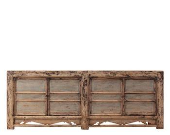 chinois traditionnel meubles salon classique bois couleur buffet meubles - Meuble De Salon Buffet