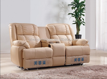 Swell Latest Design Home Genuine Leather Recliner Loveseat Sofa Buy European Style Sofa Genuine Leather Reclining Loveseat Sofa Italy Leather Sofa Product Gmtry Best Dining Table And Chair Ideas Images Gmtryco