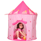 Knight castle children kids play house tent manufacturer