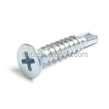 Galvanized Drywall Screw For Metal Stud