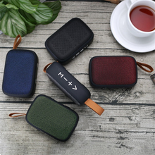 2019 Hot Jual Hadiah Promosi Tekstur Kain Portable Wireless Speaker Mini Bluetooths Speaker dengan FM/USB/<span class=keywords><strong>TF</strong></span>