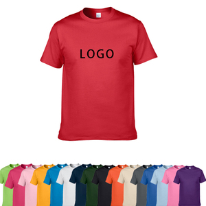Custom for kids Wholesale Design polyester Polo T shirt Printing