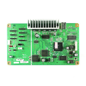 OCBESTJET Main Board For Epson 1390 Sublimation Printer
