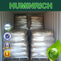 Huminrich Economic Crop Increase Height Growth Total Amino Acid Agricultural Chemicals