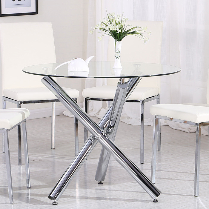Modern Antiquated Adjustable Height Circle Glass Dining  : HTB136DRKpXXXXceXFXXq6xXFXXXE from www.alibaba.com size 700 x 700 jpeg 139kB