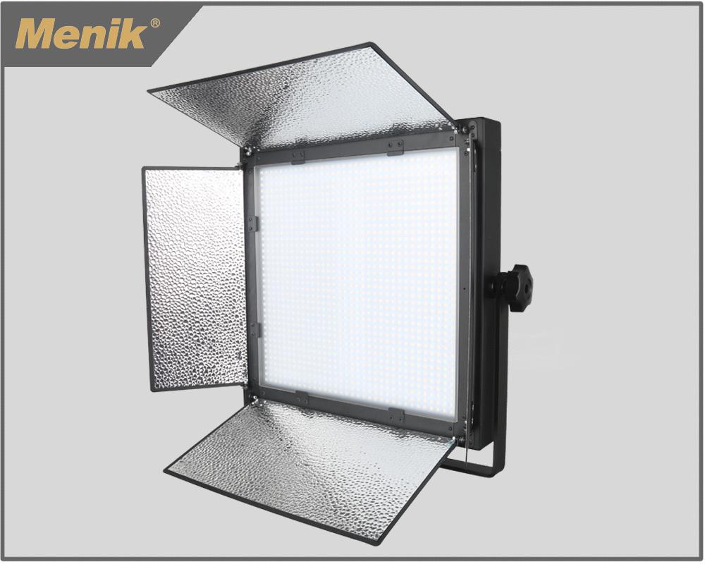 Ls studio fotografico professionale luce video di illuminazione a