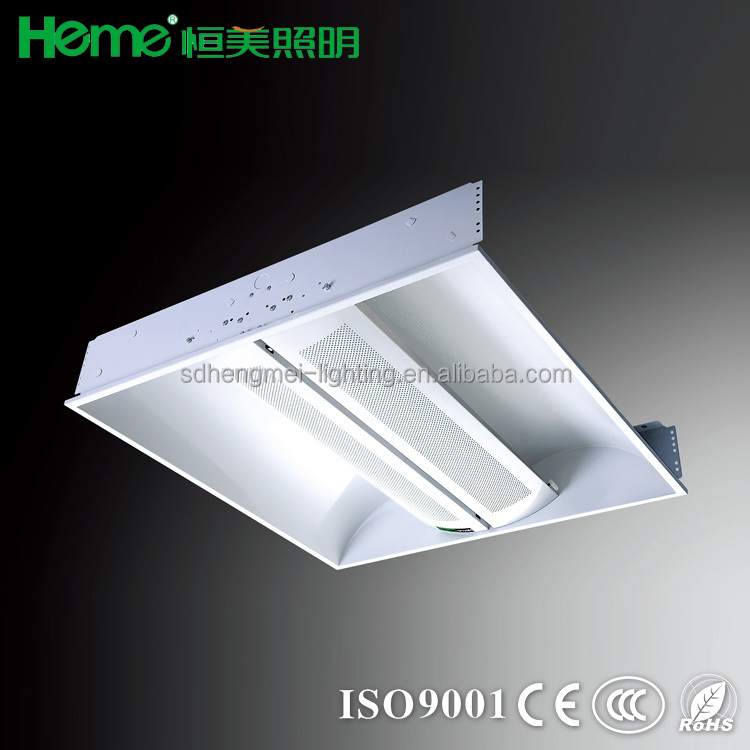 Recessed Fluorescent Indirect Lighting Fixture Whole Light Suppliers Alibaba