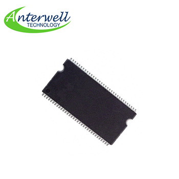 Mt46v16m16tg 75c Double Data Rate Ddr Sdram