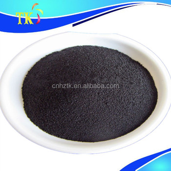 Best Quality Acid Black Mg 115%