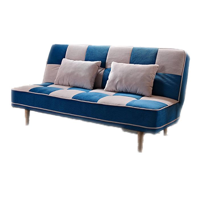 Lit double conforama elegant lit double conforama with for Sofa cama individual conforama