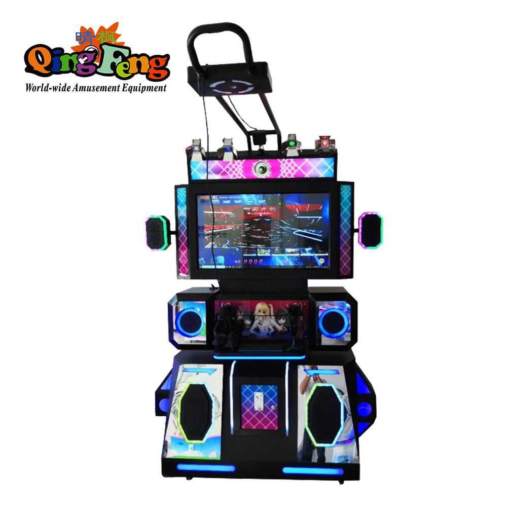 VR-QF100.jpg