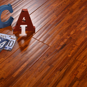 Dbm specialty asian solid wood flooring