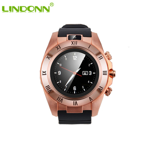 2017 V8 Ce Rohs Sport Bluetooth Smartwatch with Sim card Mobile Watch  Phones Wrist Android Smart Watch Round Cheap Price