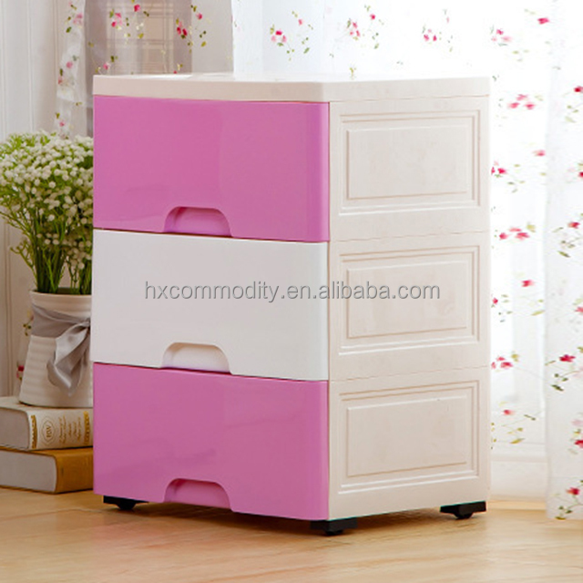 Hobby Lobby Drawer Cabinet, Hobby Lobby Drawer Cabinet Suppliers and ...