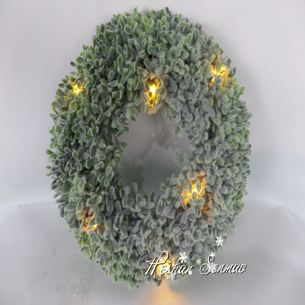 Artificial Boxwood Wreath For Sale - Artificial boxwood wreath artificial boxwood wreath suppliers and manufacturers at alibaba com