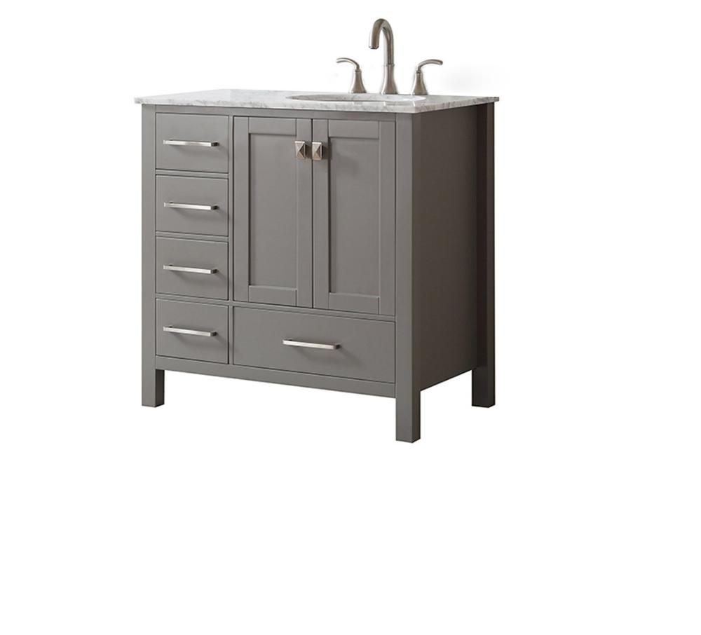 Shop Bathroom Vanities At Lowescom. Shop Bathroom Vanities With Tops ...