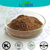 Hot selling sex power medicine raw material black maca root powder extract in bulk