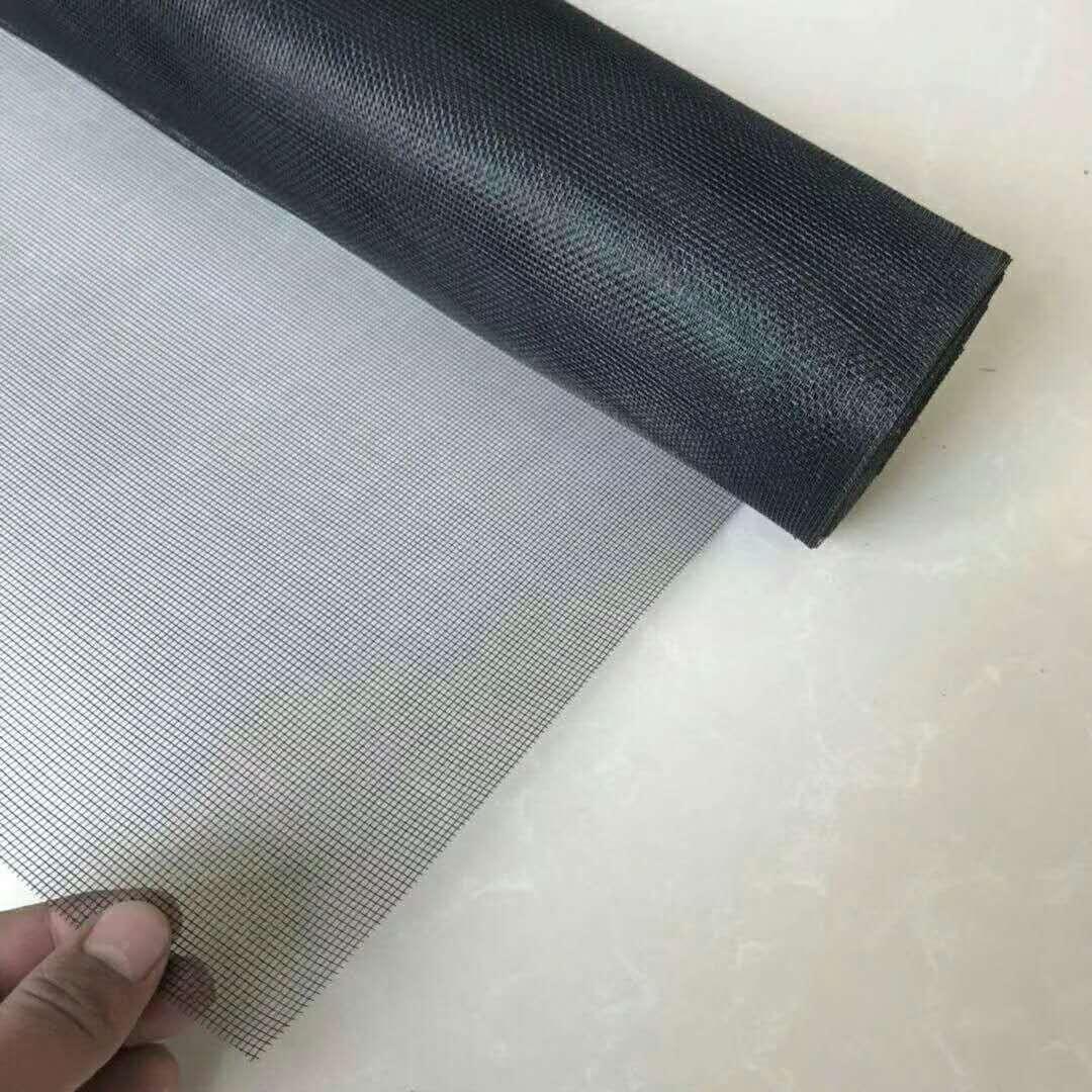 утеплитель стеклоткань