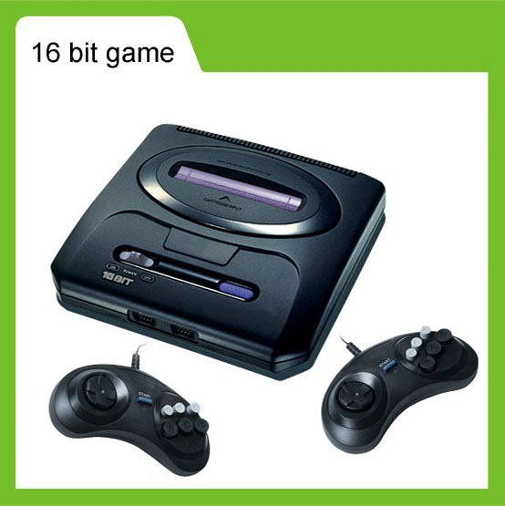 16-Bit-Sega-Games-TV-Game-Console.jpg