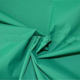 High density 240T polyester pongee / Uniform 240T Ripstop Plain Check 240T PU Milky coating Coated Polyester Pongee Fabric