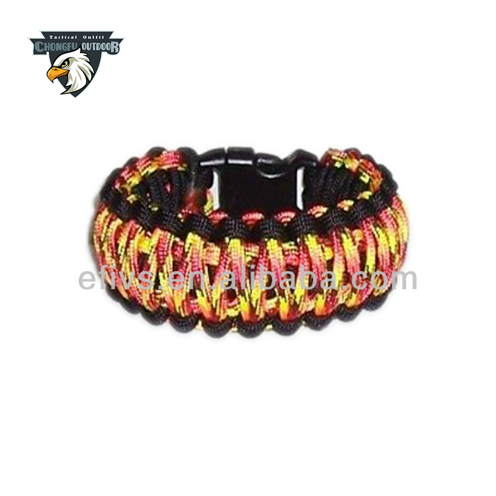 King Cobra Paracord Bracelets Wholesale Home Suppliers Alibaba